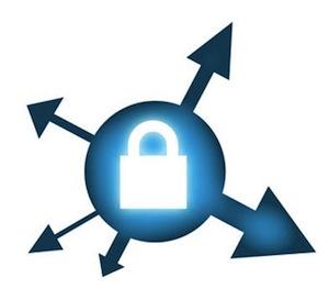 Best Paid VPN
