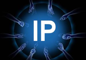 Change Your IP address