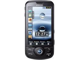 Samsung Galaxy i899