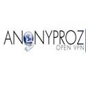 Anonyproz