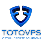 TOTO VPS