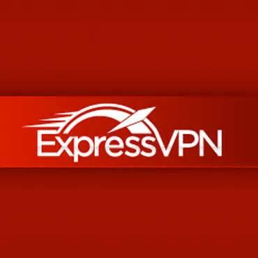 ExpressVPN Review | Express VPN