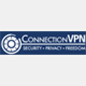 ConnectionVPN