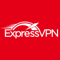 Express VPN -Semi Annually Offer