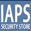 iaps vpn review