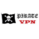 PirateVPN