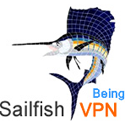 Sailfish VPN