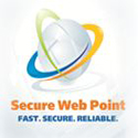 SecureWebPoint