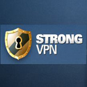 Strong VPN Euro American Service Offer
