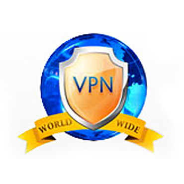 VPN Worldwide